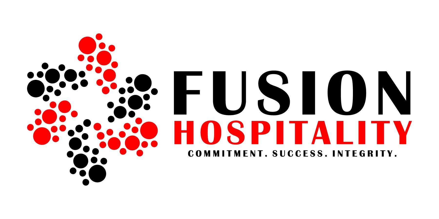 Fusion Hospitality_300-logo