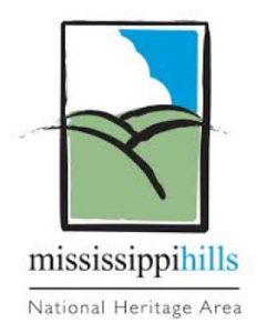 MS-Hills-Heritage-logo-283x353