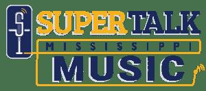 SuperTalkMS-MUSIC-300x133