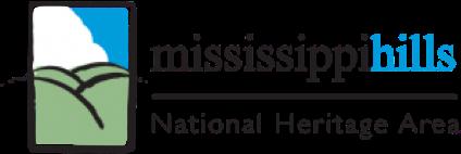 ms-hills-vertical-logo