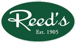 transparent-reeds logo