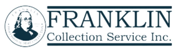 800px-franklin collection logo