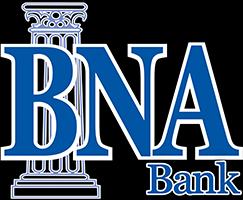 BNA-logo