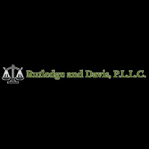 Rutledge, Davis and Harris PLLC