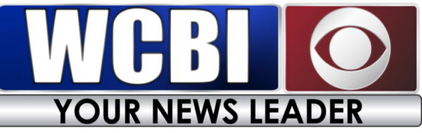 WCBI-Logo-e1464296413481
