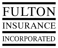 fulton insurance logo