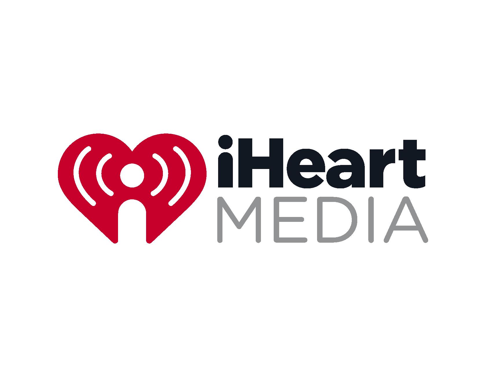 iHeartMedia_Logo_iHM-Horizontal-Stack-Color
