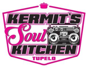 kermits soul kitchen logo