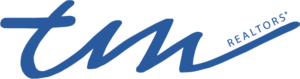 updated blue logo_TM