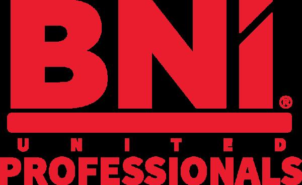 BNI+UP+Logo+New+Format