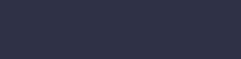 blue logo-planhouse printing