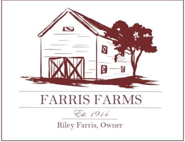 farris farms
