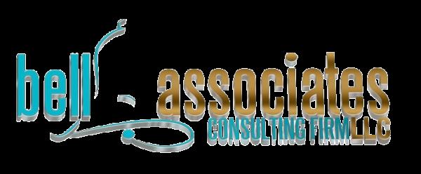 resize-bell & Associates logo