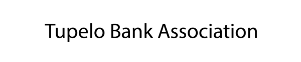 tupelo bank association